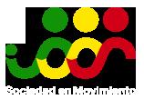 Logo Sociedad en Movimiento